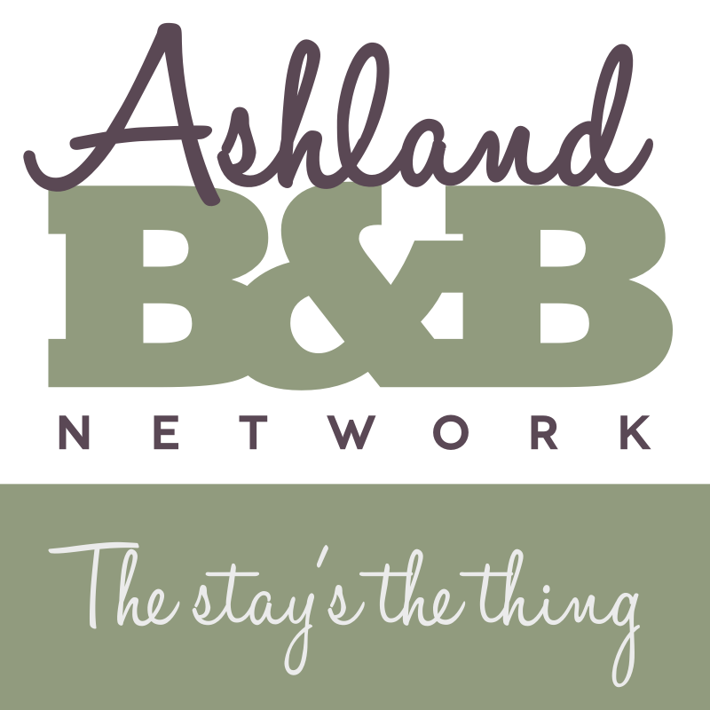 New Logo for ABBN
